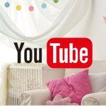 動画でわかりやすく解説 YouTube Channel